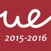 Alumnos MBA-UEC 2015/16