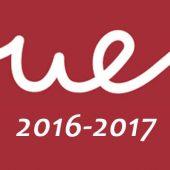 Alumnos MBA-UEC 2016/17