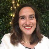 María Laín Valenzuela