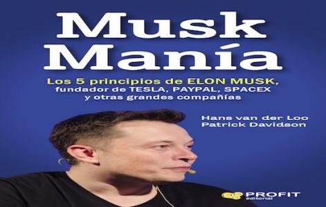 Los 5 principios para triunfar de Elon[...]</p>    </div><!-- .box-text-inner --> </div><!-- .box-text --> </div><!-- .box --> </a><!-- .link --> </div><!-- .col-inner --> </div><!-- .col --> <div class=