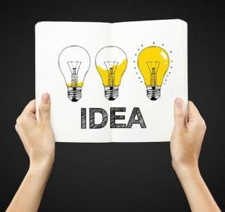 5 claves para saber si tu idea de negocio es buena