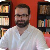 Isaac González
