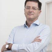 Luis Huete