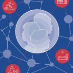 La  transformación digital y su impacto en el trabajo del futuro
